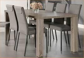 Tisch Für 8 Personen Cool Fotos Esstisch Esszimmertisch