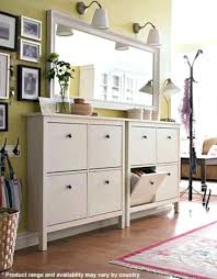 foyer furniture ikea. Mudroom Bench Ikea Foyer Great For The Home Foyers On Within Furniture Prepare 15 R