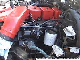 fuel shut off solenoid dodge diesel diesel truck resource forums jason