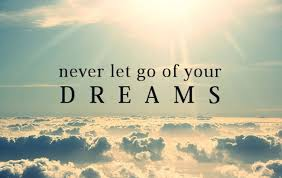 Dreams Quotes In English Best of Short And Famous Inspirational Quotes Messages And Sms Hindi English