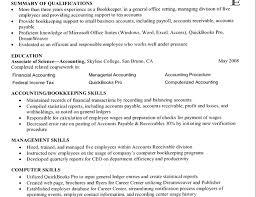 Tax Preparer Job Description Senior Accounting Assistant Job