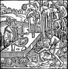 Image result for vlad the impaler