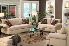 Living Room Decorating Ideas  Screenshot Awesome Ideas