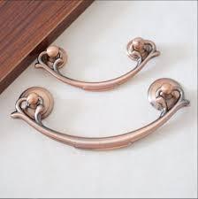 brass kitchen handles sliding door hardware copper handles and knobs uk copper pipe door handles