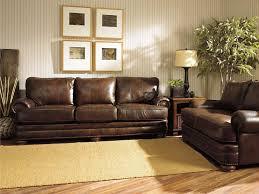 Models Leather Sofa Sets Furniture Best Picture Set P Intended Simple Design