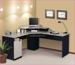 large size of office furniture black or white computer desk black pipe computer desk prepac black