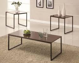 coffee table surprising metal coffee table base ideas metal base