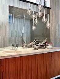 powder room pendant lighting. pendant lights over bathroom vanity powder room lighting