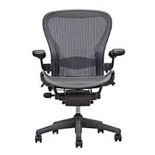 herman miller office chair. Image Is Loading Herman-Miller-Aeron-Open-Box-Fully-Loaded-Chairs Herman Miller Office Chair N