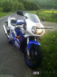 suzuki bikes and atv s with pictures