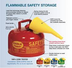 Image result for eagle gas cans f15