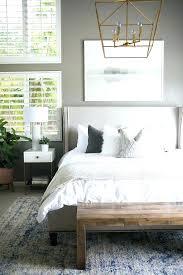 bedroom area rug ideas bedroom area rugs bedroom area rugs ideas ideas bedroom area rug size