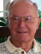 Charles Wesley Smith, Sr. Obituary - Visitation & Funeral Information