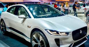 Electric car motor for sale Free Energy New Models Will Help Continue The Growth In Ev Sales Like The Longerrange Battery Electric Jaguar Ipace Suv That Is Scheduled To Arrive For Sale Later Your Car Connection Electric Vehicle Sales Are Taking Off In 2018 Union Of Concerned