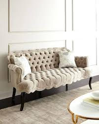 tufted furniture trend. Contemporary Trend Tufted Furniture House Sofa Trend    On Tufted Furniture Trend E