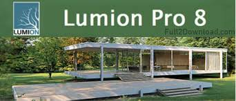 Image result for Lumion Pro
