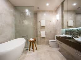 view in gallery rain glass creates shower privacy