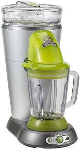 frozen drink blender. Exellent Frozen Margaritaville  Bahamas Frozen Concoction Maker 36Oz Blender  BeigeGreen With Drink R