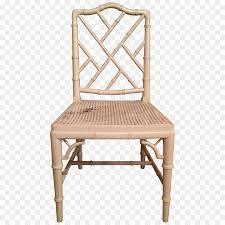 Tisch Stuhl Möbel Esszimmer Bar Hocker Chinesischen Stil