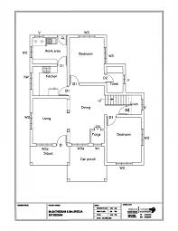 Decorating Blogs Southern Modular Eplans Southern Living Cool Log Open Source Floorplans