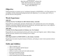 Another Word For Experienced Resume Resume Template Free