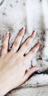 lyly s luxe nail salon 2225 old milton pkwy alpharetta ga