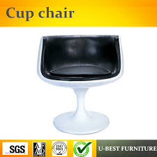 coffee cup shaped chairs. Contemporary Shaped U BEST Modern Leisure Cup Shaped Cafe Chaircoffee Shop Arm Chair Tea Cup  Chairsin Chaise Lounge From Furniture On Aliexpresscom  Alibaba Group On Coffee Chairs H