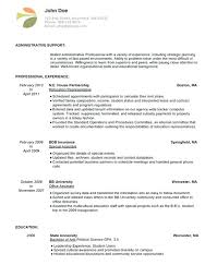 Resume Objective For Stay At Home Mom Best of Stay At Picture Gallery For Website Stay At Home Mom Teacher Resume