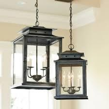 lantern hanging light