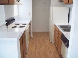 Cheap 2 Bedroom Apartments In Houston Tx Inspirational Crosswinds  Everyaptmapped Houston Tx Apartments Image