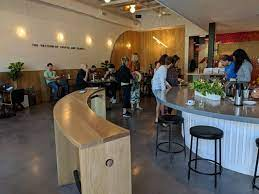Houndstooth coffee, located in dallas, is a casual coffee shop and roastery that serves up perfectly roasted and brewed cups of joe. Houndstooth Takeout Delivery 31 Photos 42 Reviews Coffee Tea 11501 Rock Rose Ave Austin Tx Phone Number Yelp