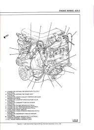 3800 series 2 engine diagram diagram well this is a puzzle worthy of the riddler himself camaro