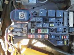 dodge ram fuse box diagram 1999 dodge ram fuel pump relay or asd relay problem it was the engine inline plug 1999 dodge ram 1500 fuse box diagram