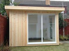 Small Picture Solo garden room by httpwwwfutureroomscouk Small Garden