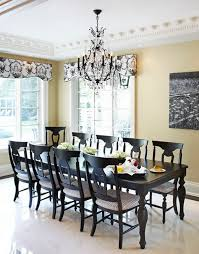 chic dining room chandelier lighting dining room light fixtures for high ceiling