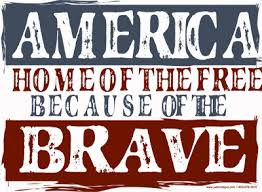 Image result for pics of the brave