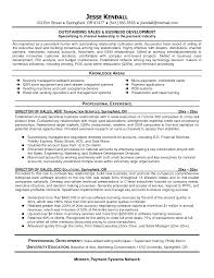 Sample Resume For Lab Technician Construction Administrator Sample