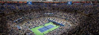 The tournament is the modern version of one of the oldest tennis championships in the world, the u.s. Us Open 2021 Tennis Flushing Meadows Ny Championship Tennis Tours