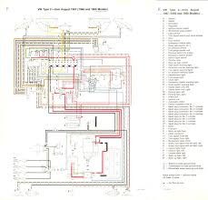 wiring diagram vw beetle 1967 wiring image wiring 1968 vw beetle wiring diagram 1968 image wiring on wiring diagram vw beetle 1967