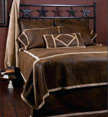wyoming king mattress for sale.  Wyoming Wyoming King Mattress Bed Price For Sale On Wyoming King Mattress For Sale E