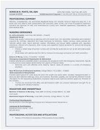 Perfect Resume Example Best Of Healthcare Resume Samples Perfect Delectable Perfect Resume Example