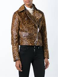 isabel marant tiger print jacket women clothing isabel marant boots barneys competitive