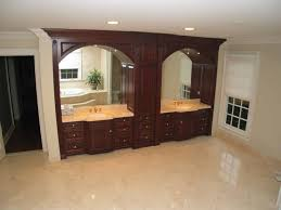 Kitchen Crown Moulding Choose Oak Crown Molding Or Custom Home Molding Ideas