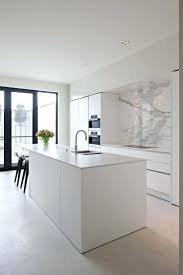 white modern kitchen. White Modern Kitchen Cabinets Best Cuisine Images On Kitchens And Ideas Cabinet Doors D