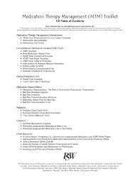 Psw Resume Example – Resume Ideas Pro