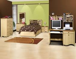 Single Bedroom Decorating Bedroom Single Bedroom Interior Design Urnhome Pertaining To