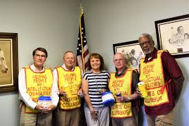 Talladega's Knights of Columbus annual tootsie roll fundraiser set for  Friday | The Daily Home | annistonstar.com