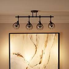 contemporary track lighting fixtures. Pro Track 30\ Contemporary Lighting Fixtures R