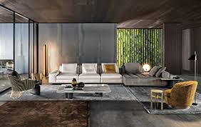 minotti outdoor furniture. Indoor / Outdoor Minotti Furniture V