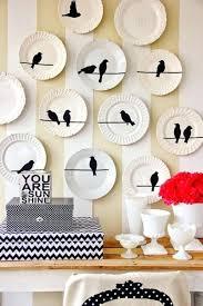 decor wall plates wall plates decor fresh decorative wall mirrors